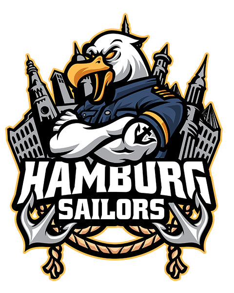 Hamburg Sailors
